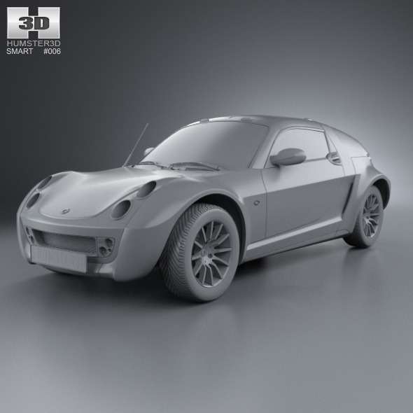 Smart_Roadster_Coupe_2005_590_0006.jpg