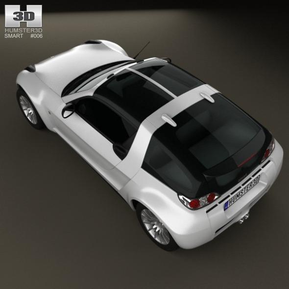 Smart_Roadster_Coupe_2005_590_0008.jpg