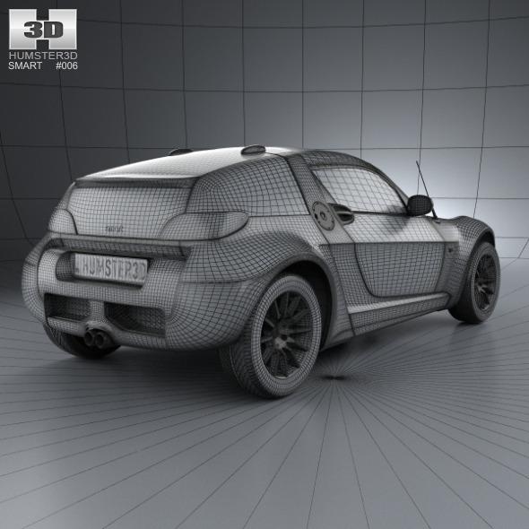 Smart_Roadster_Coupe_2005_590_0012.jpg