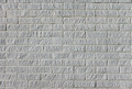 Fine grey brickwall - PhotoDune Item for Sale