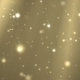 Rising Stars - VideoHive Item for Sale