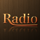 Radio App for iPhone