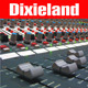 Dixie Friends - AudioJungle Item for Sale