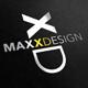 Max_XD