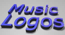 Music Logos