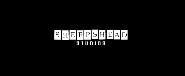 SheepsheadStudios