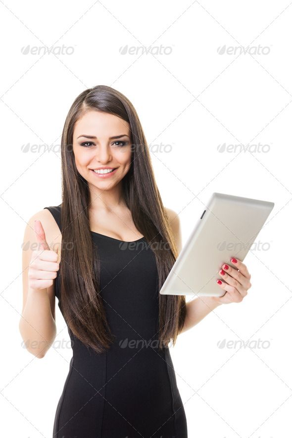 Well done - Stock Photo - Images