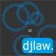 Rotating Circles - Animation based Preloader - ActiveDen Item for Sale