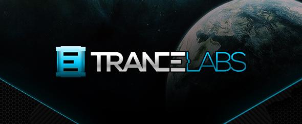 trancelabs