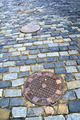 old city pavement - PhotoDune Item for Sale