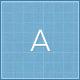 Agency – Responsive Tumblr Theme  Free Download