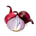 Onion purple cut - PhotoDune Item for Sale