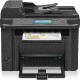 Realistic Printer - GraphicRiver Item for Sale