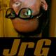 jlmac85