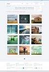 07_portfolio-3-columns.__thumbnail