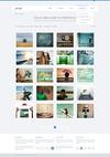 08_portfolio-4-columns.__thumbnail