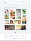 10_portfolio-mixed-columns.__thumbnail