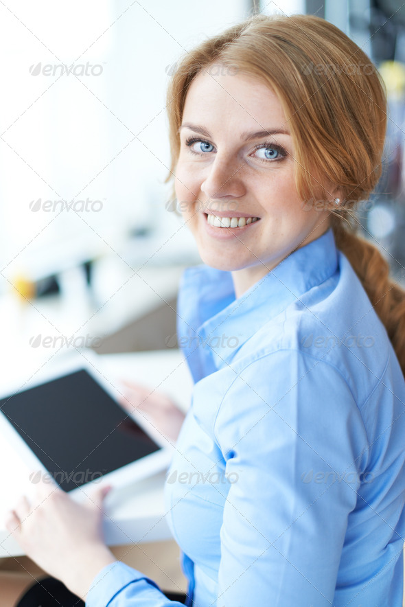 Occupation - Stock Photo - Images