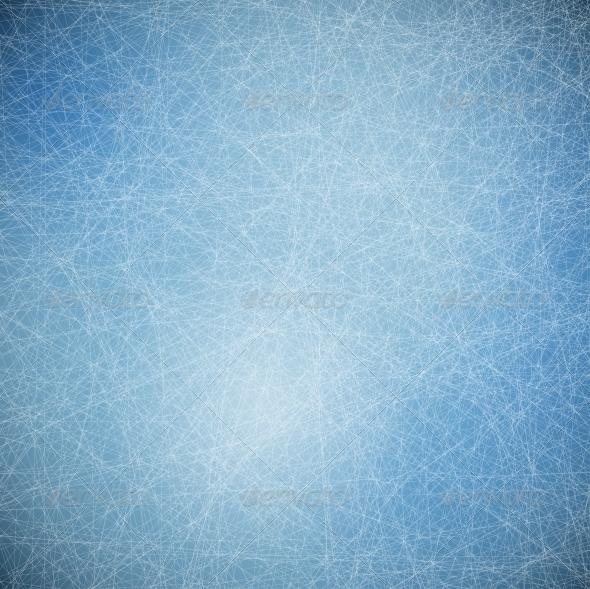 GraphicRiver Ice Background 4591884