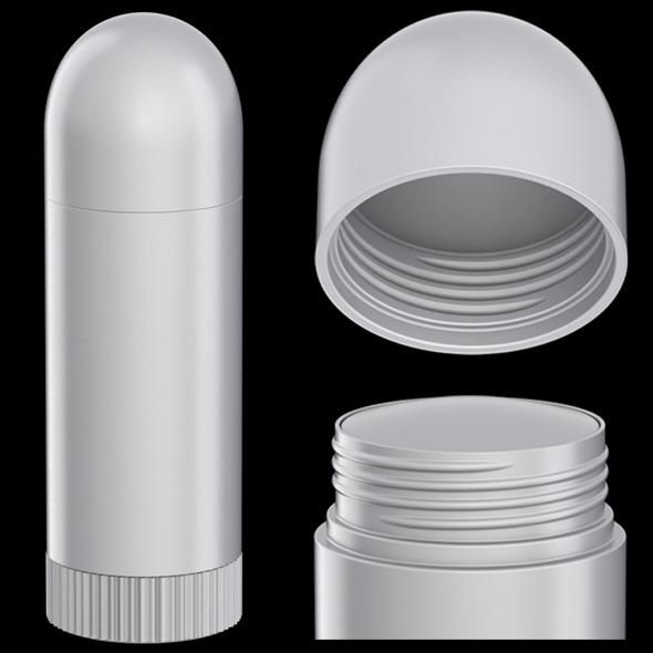 3DOcean Generic Stick Deodorant 4556530