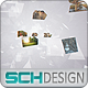 Picture Logo Reveal - VideoHive Item for Sale