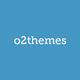 o2themes