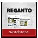 Reganto
