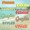 02_summer-styles-screenshot.__thumbnail