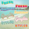 03_summer-styles-screenshot.__thumbnail