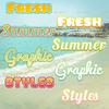 04_summer-styles-screenshot.__thumbnail