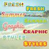 05_summer-styles-screenshot.__thumbnail