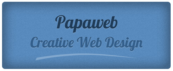 papawebdesign