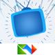 Film TV Company Logo - VideoHive Item for Sale