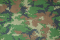Military texture camouflage background - PhotoDune Item for Sale