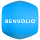 Benvolio - A Business Tumblr Theme - ThemeForest Item for Sale