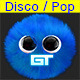 Disco Madness - AudioJungle Item for Sale