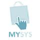 MysysRO