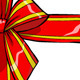 Gift Ribbon - GraphicRiver Item for Sale