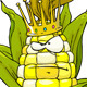 King Corn - GraphicRiver Item for Sale