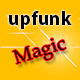 Upfunk Magic