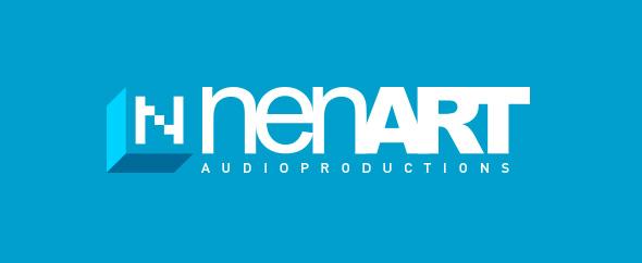 Nenart_ap_logo_blue3_590x242