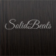 Solidbeats - HQ Logo Sounds