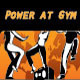 Power at the Gym - AudioJungle Item for Sale
