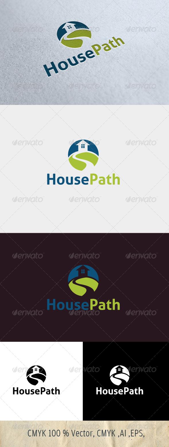 HousePath