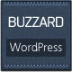 Buzzard - WordPress Responsive Blogging Theme - Personal Blog / Magazine