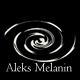 Aleks_Melanin