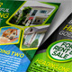 Real Estate Corporate Business Flyers/Adds - GraphicRiver Item for Sale