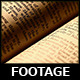 Holy Bible 4 - VideoHive Item for Sale