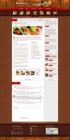 Bordeaux-screenshot-06-post-menu-card.__thumbnail
