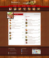 Bordeaux-screenshot-07-menu-card.__thumbnail
